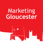 Festival Gains Support of Marketing Gloucester