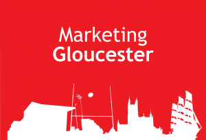 Marketing-Gloucester-Logo-2015
