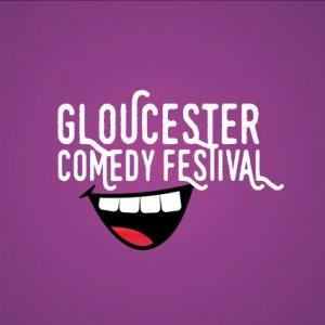 Gloucester-Comedy-Festival-Square