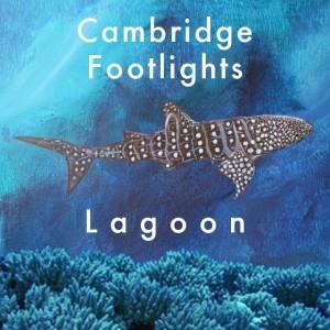 footlightslagoon